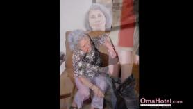 Fotos incesto madre hijo