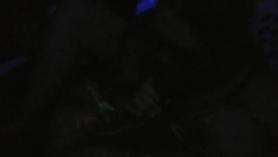 Esposa rumana cachonda con grandes tetas folla