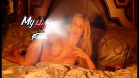 Falda roja larga porno