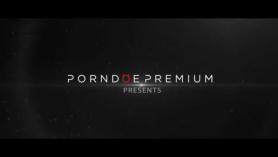 Videos xxx gratis mp4