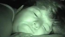 Videos pornos mamas dormidas