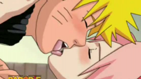 Lovely Sakura G Nunca soñé que me pasaría a mí en mi vida