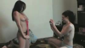 Foto de mujeres desnudas