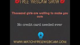 Porno con la cirvienta