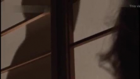 Follando en un vídeo italiano.