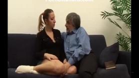 Videos gratisdeincesto sub latino italianos