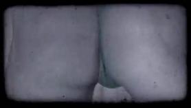 Video porno de mujeres viudas con su yerno seduciendola