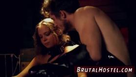 Videos porno orgias brutales