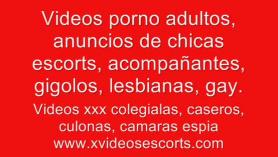 Videos xxx de primos