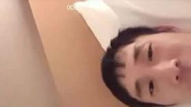 Video porbo de pene grande en español