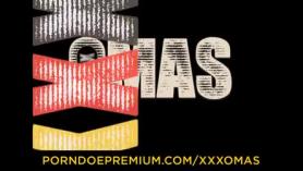 Xxx gratis sin virus