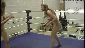 Videos para descargar de travestis follando