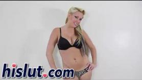 Nikki bella desnuda porno