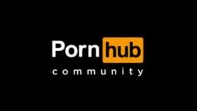 Rubia militar hace que el culo de las víctimas sea comido no por uno sino por dos BBC dentro de ella un video privado en condición de desnudo