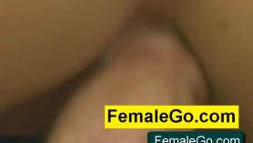 Videos caceros petardas actrices venezolanas