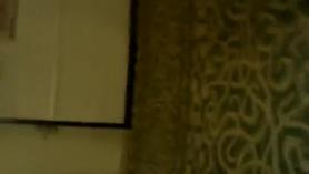 En  hotel por corona virus madre e hijo porno