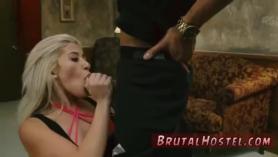 Porno extremo quirtina