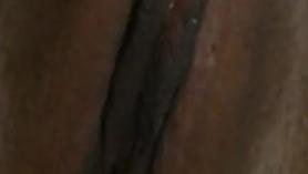 Xxlas vagina