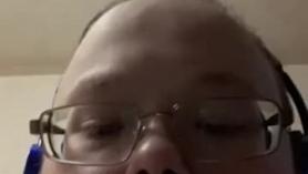 Vídeo de una buena mamada.