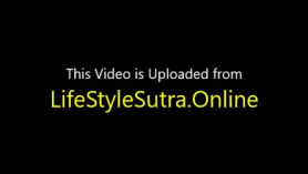 Videos eroticos porno caseros