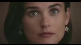 Blair Williams y Madison Ivy réplican de una rabo.