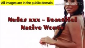 Mujeres video desnodas