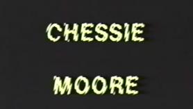 Regan Moore atada ya me la chupo, me la meta por el culo!
