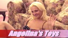 Porno varias actrices