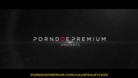 Porno gratis infieles