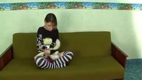 Videos porno viejos con jovesitas