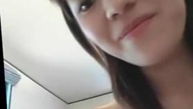 Video porno de colegiala