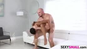 Sexsos pequeno