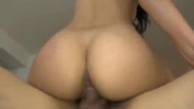 Muy putas porno