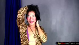 Sexo filipino