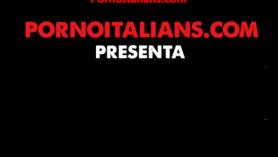 Drama italiana amateur