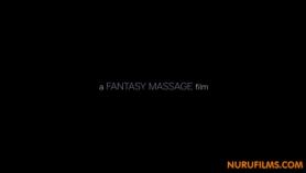 Versa en porno
