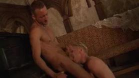 Videos porno gay dos juntos