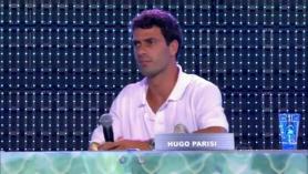 Carlos rayford