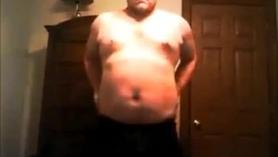 Gordos gay porno