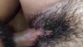 Porno virgines s