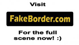 Border cousin com