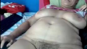 Lesbianas gordas peludas