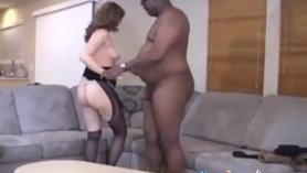Ver videos caseros negras