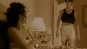 Julie y banias girls