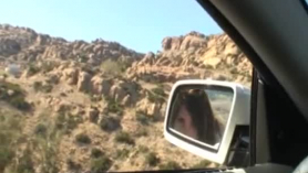 Video des camiones
