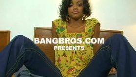 Video pornoporno de negros