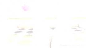 Video twerking