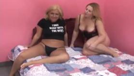 El estrella porno canàs es profunda porno.