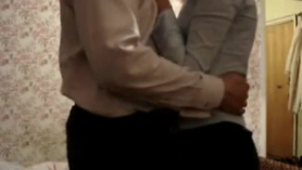 Mateo video porno de profesor follando en bldg.