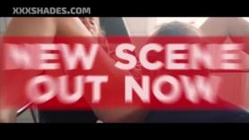 Video sexso sexy
